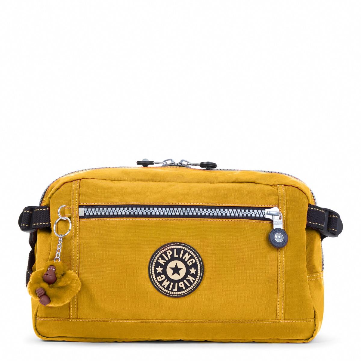d2bab47db Kipling Vintage Holder Small Backpack Waistbag