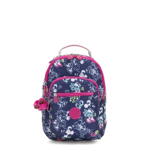 Kipling Disney D Seoul GO S Backpack