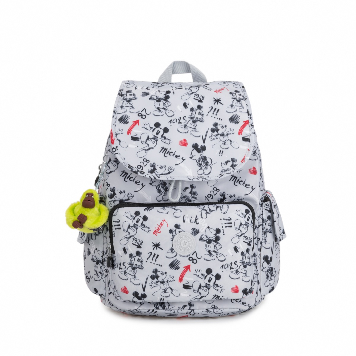 b25d882af79 Kipling Disney Collection Bags and Accessories