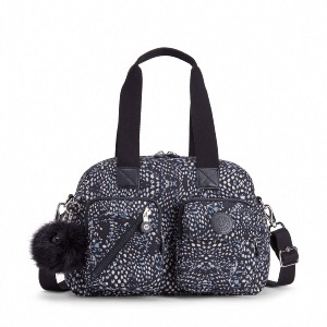 438e2d4c17c Kipling Bags and Accessories at discounted prices and shipped free ...