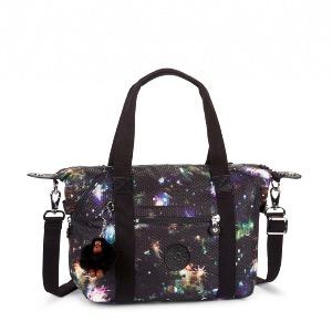 Kipling Cross Body Bags
