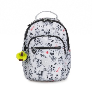 Kipling Disney Collection