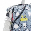 Kipling Disney D Art Medium Tote Threecheer