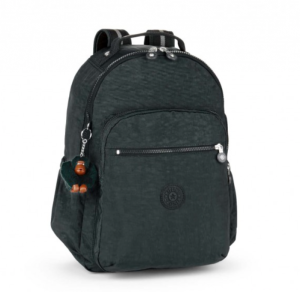 Kipling Backpacks UK
