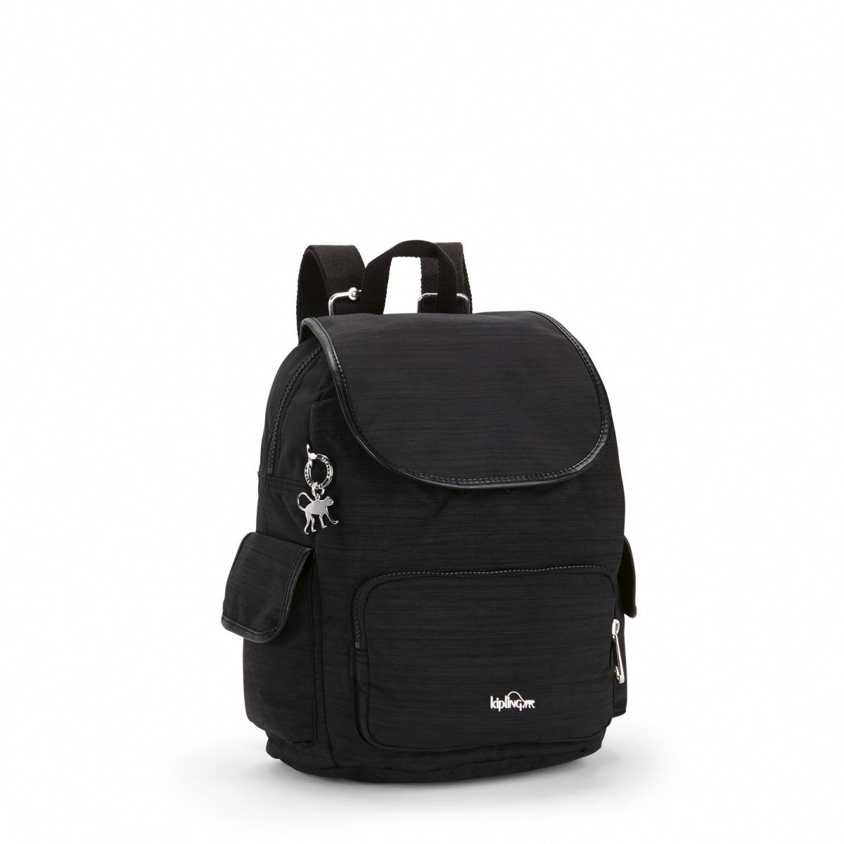 74a3da422c Kipling City Pack S Small Backpack